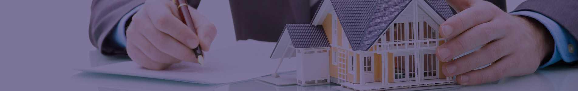 cabecera-inmobiliario